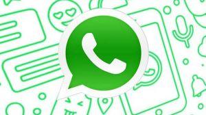 desactiver-whatsapp-sans-deconnecter-internet