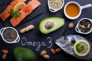 Les-aliments-les-plus-riches-en-Omega-3