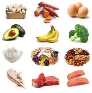vitamineb-e1455507554135