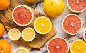 Agrumi-pompelmo-limone-arancia-650x400